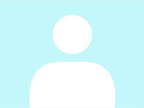 がん検診を受けてこなかった多発性硬化症の男性の写真