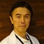 東葛クリニック病院 副院長の写真