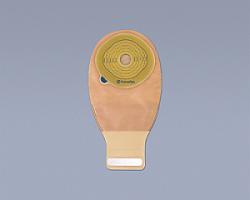 フリーカット単品系装具の写真