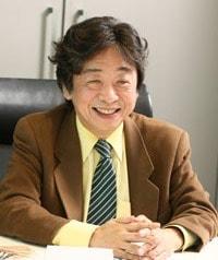 西田 恭治さんの写真