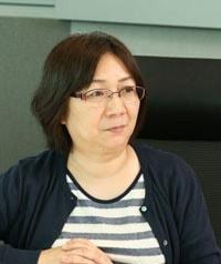 土谷 貴子さんの写真