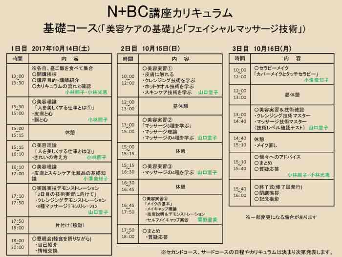 N_BC講座カリキュラム