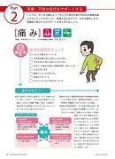 ナース専科 2012年12月号『がん副作用ケアを極める!』内容⑤