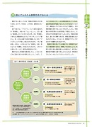 ナース専科 2012年12月増刊号『一冊まるごと呼吸ケア』内容④