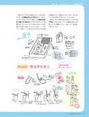 ナース専科 2013年4月号『採血・注射・輸液&ドレーン、徹底マスター!』内容②