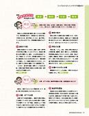 ナース専科 2013年6月号『フィジカルアセスメントのワザを極める!』内容④