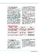 ナース専科 2013年12月増刊号 『一冊まるごと薬のトリセツ』内容④