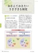 ナース専科 2014年2月増刊号 『一冊まるごと認知症ケア』内容⑤