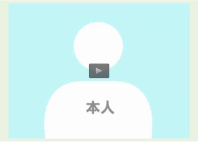 インタビュー動画②