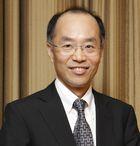 吉川 貴己(よしかわ たかき)先生の写真