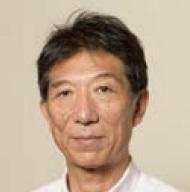講師:中井 章人さんの写真