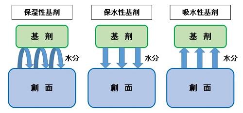 NP\_ikushima-fig2