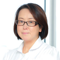 Nakamura san