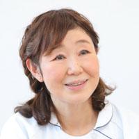 Sawamura san