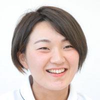 Miya san