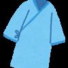 Resized kensagi blue