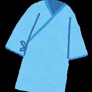 Kensagi blue