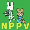 Resized nppv