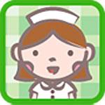 Nurse 03061