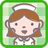 Resized nurse 03061