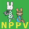 Resized nppv1