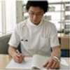 Resized kango
