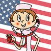 Resized americannurse icon1