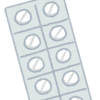 Resized medicine jozai set