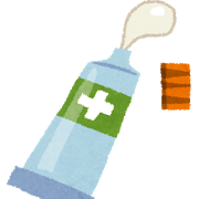 Medicine nurigusuri2