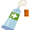 Resized medicine nurigusuri2