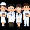 Resized iryou doctor nurse1