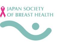 Pink ribon logo