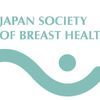 Resized pink ribon logo