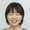 Resized np kobayashi mitsue