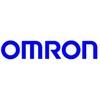 Resized omron 3