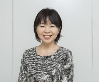 kobayashimitsue