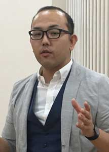 komatsuzaki