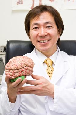 加藤 俊徳医師